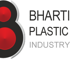 Bharti industry Logo