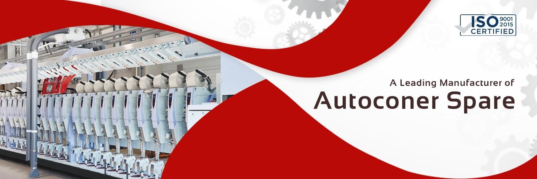 A-leading-autoconer-spare-manufacturer-